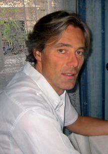 Dr. Peter Belsky